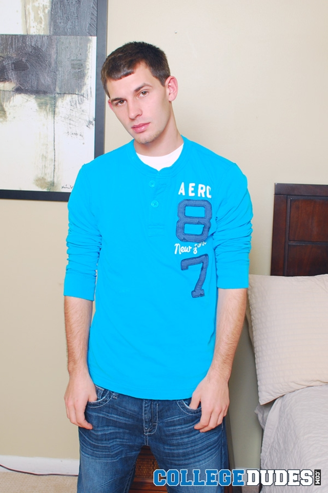 Young-naked-stud-Brighton-Cross-jerks-full-cumload-College-Dudes-01-photo