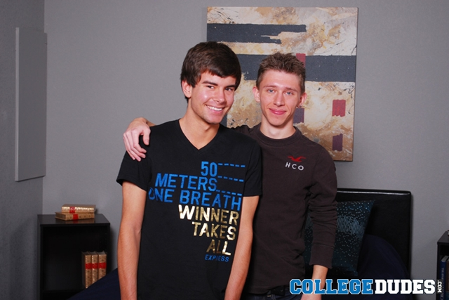College-Dudes-Hot-college-boys-Kellan-Lane-loves-to-get-fucked-by-Parker-Nolan-01-gay-porn-movies-download-torrent-photo