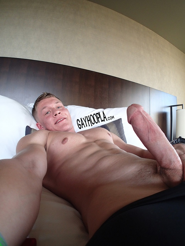 Jason-Keys-Gay-Hoopla-young-nude-boys-big-dick-muscleboys-muscle-lads-jerking-002-gallery-video-photo