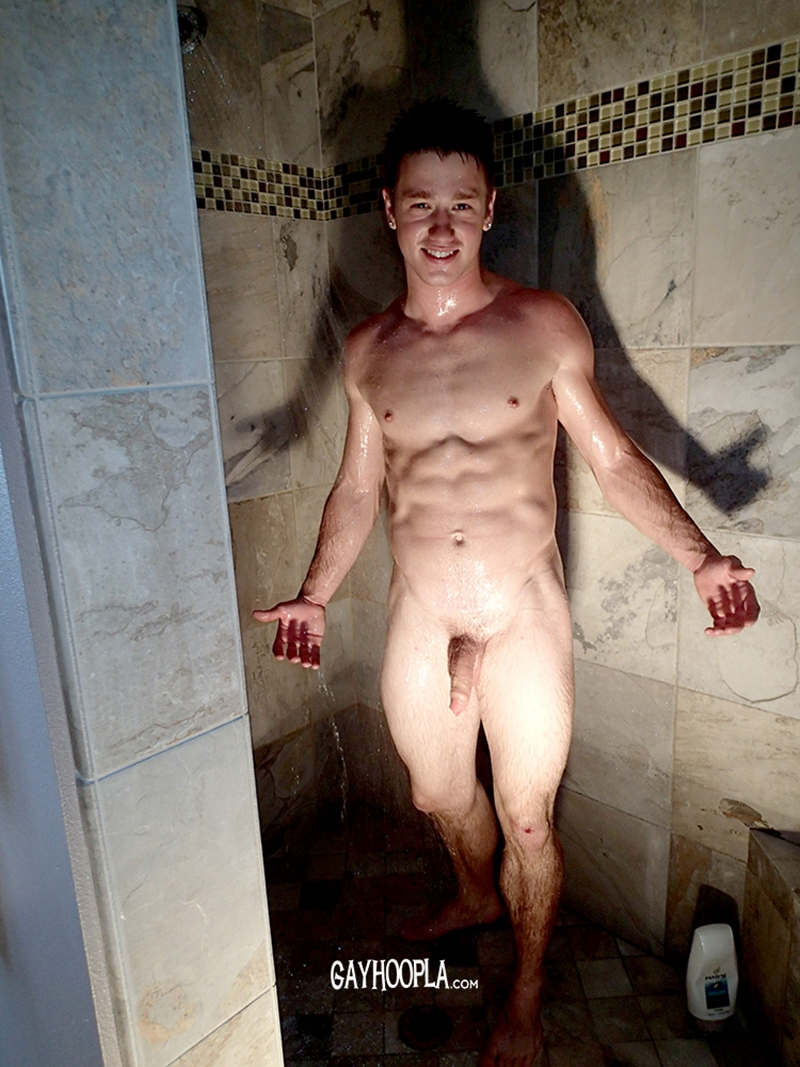 Hunter-Gage-Gay-Hoopla-young-nude-boys-big-dick-muscleboys-muscle-lads-jerking-002-male-tube-red-tube-gallery-photo